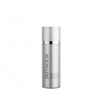 Eternal Intensive Serum 30ml