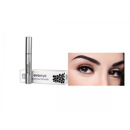 Eyebrow formula Evoeye