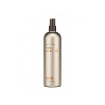 Bronce Plus Hidratante 400ml